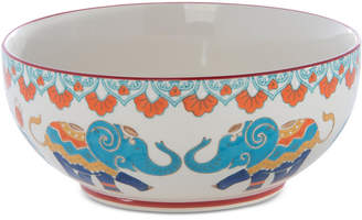 Shiraleah Raj Serving Bowl