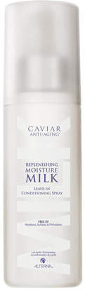 Alterna Caviar Replenishing Moisture Milk 147ml