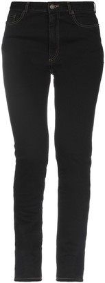 Y/Project Denim pants - Item 42708607TN