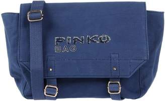 Pinko Shoulder bags - Item 45414032KJ