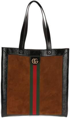 Gucci Shopping Gg
