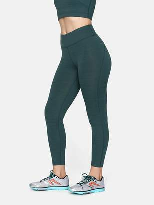 Outdoor Voices TechSweat 7/8 Flex Legging