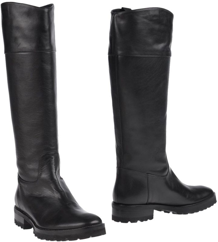 Max MaraMAX MARA Boots