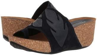 Donald J Pliner Gale Women's Wedge Shoes