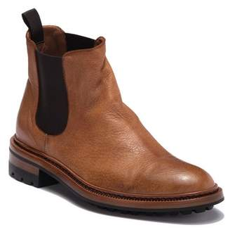 Frye Greyson Chelsea Boot