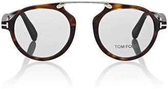 Tom Ford Men's TF5494 Eyeglasses