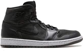 Jordan Air 1 Ret Hi NYC sneakers