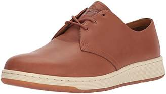 Dr. Martens Men's Cavendish Sneaker