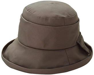 Love Body (ラブ ボディ) - [ラブボディ]エッジアップコンパクト帽子