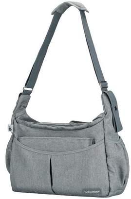 Babymoov Smokey Urban Bag