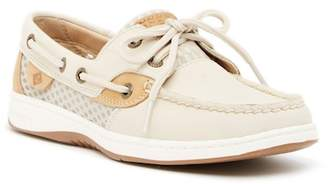 Sperry Bluefish Air Mesh
