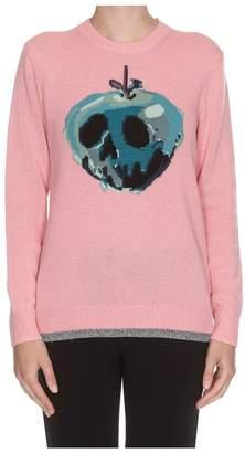 Coach Disney X Sweater