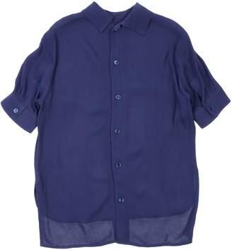 Marni Shirts - Item 38817827TJ