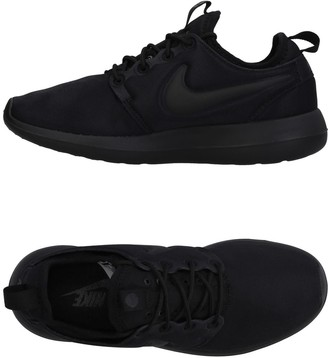 Nike Low-tops & sneakers - Item 11408507