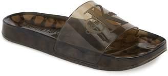 Calvin Klein Jeans Elmos Slide Sandal