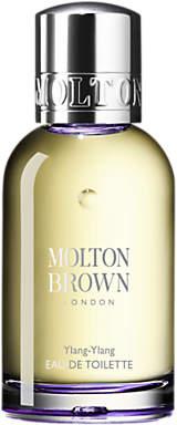 Molton Brown Ylang-Ylang Eau de Toilette, 50ml