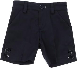 Manuell & Frank Casual pants - Item 36771374SR