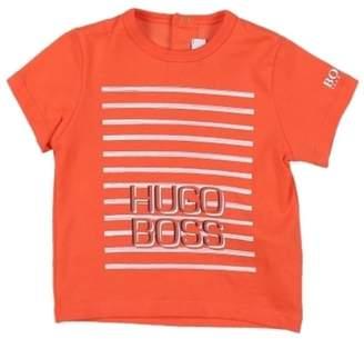 BOSS T-shirts - Item 12011185EX