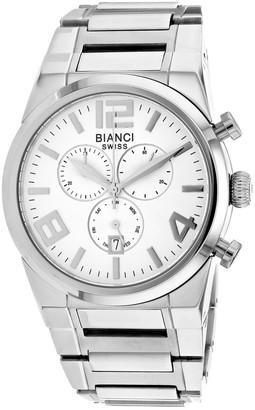 Roberto Bianci Men's Rizzo Watch