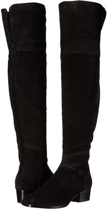 Joie Reeve Women's Boots