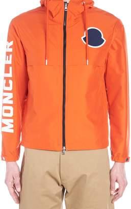 Moncler 'montreal' Raincoat