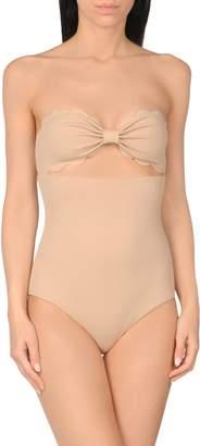 Marysia Swim One-piece swimsuits