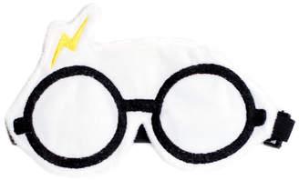 Bioworld Harry Potter Mask