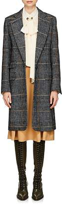 Chloé Women's Houndstooth Coat
