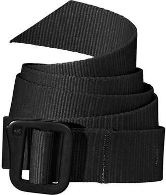Patagonia Friction Belt - Men's