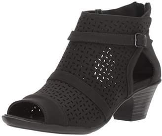 Easy Street Shoes Women's Carrigan Heeled Sandal