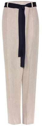 Herring Linen Trousers