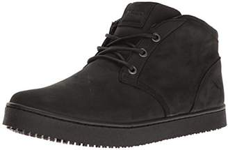 Mozo Men's FINN Chukka Industrial & Construction Shoe