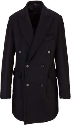 Gazzarrini Coat