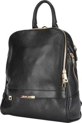 TUSCANY LEATHER Backpacks & Fanny packs - Item 55016019UX