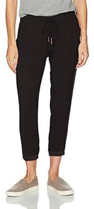 Rip Curl Women's Tumbleweed Pant