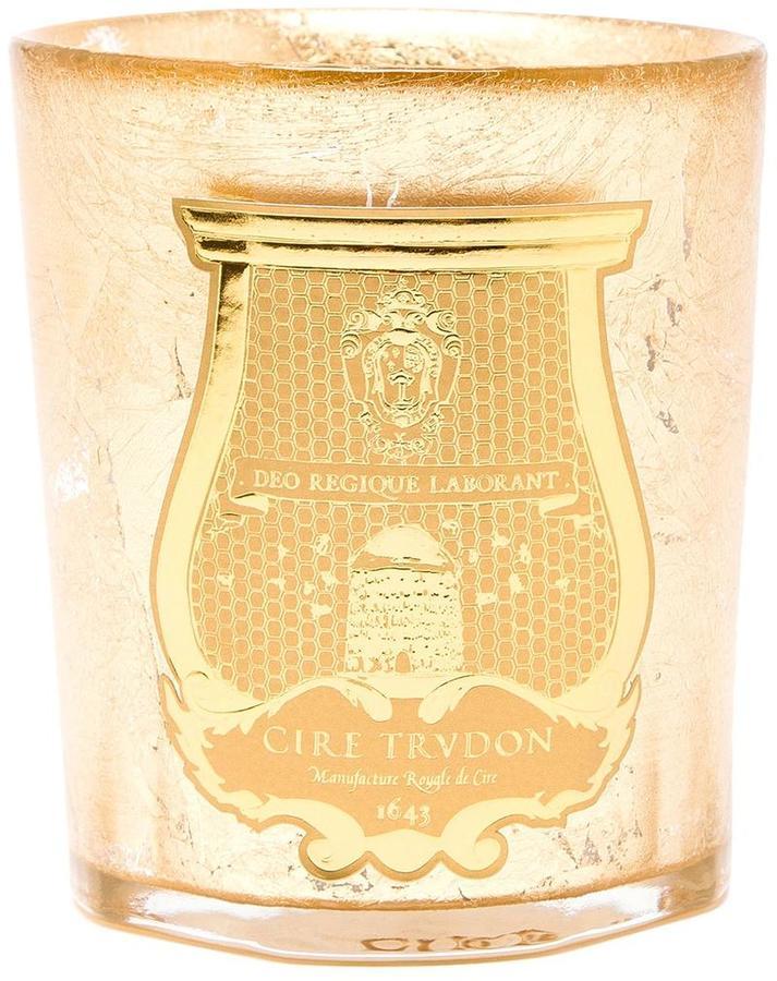 Cire TrudonCire Trudon 'Abd El Kader' scented candle