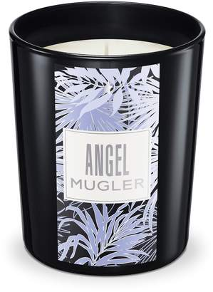 Thierry Mugler Angel Candle
