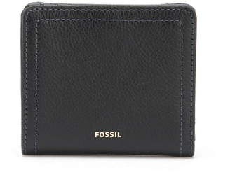 Fossil (フォッシル) - FOSSIL (L)LOGAN SMALL BIFOLD SL7829 フォッシル 財布/小物