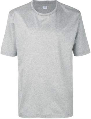 E. Tautz oversized T-shirt