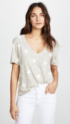 Splendid Liberty Star T-Shirt