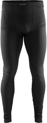Craft Active Extreme 2.0 Pant - Men's