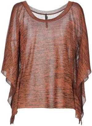 Manila Grace Sweaters - Item 39945923SL