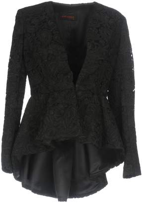 Couture IO Blazers