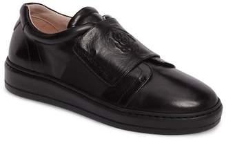 Taryn Rose Carina Banded Sneaker