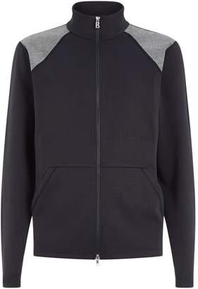 Bogner Gitano Sweater