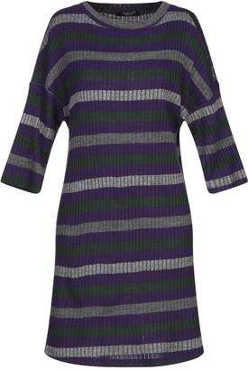 Michela MII Short dresses - Item 34959106GB