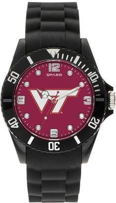 NCAA Sparo Men's Spirit Virginia Tech Hokies Watch