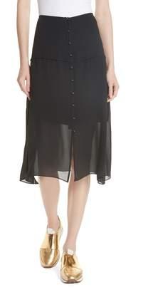 Rag & Bone Jennie Skirt