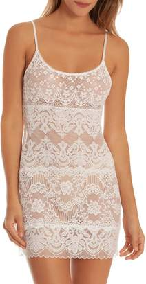 Jonquil In Bloom by Lace Chemise