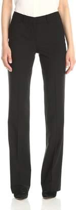 Theory Women's Custom Max Edition Pant